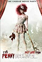 Image of The Penny Dreadful Picture Show