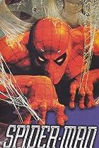Image of De Superman à Spider-Man: L'aventure des super-héros
