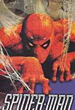 Primary image for De Superman à Spider-Man: L'aventure des super-héros