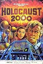 Image of Holocaust 2000