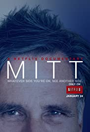 Mitt (2014) Poster - Movie Forum, Cast, Reviews