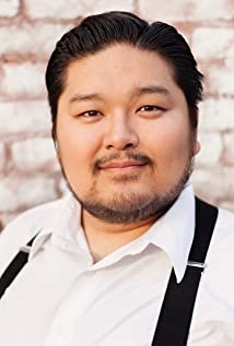 Aktori Takato Yonemoto