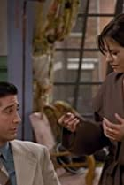 Image of Friends: The One with the Princess Leia Fantasy