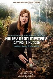Zagadki Hailey Dean: Nawiedzony dom / Hailey Dean Mystery: Deadly Estate 2017