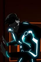 Image of TRON: Uprising: The Renegade: Part 1