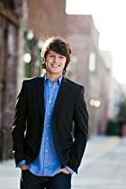 Image of Nolan Sotillo
