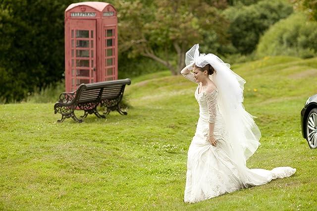 Kelly Macdonald in The Decoy Bride (2011)