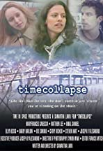 Timecollapse