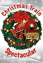 Christmas Train Spectacular