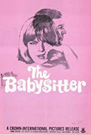 The Babysitter(1969) Poster - Movie Forum, Cast, Reviews