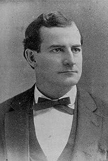 William Jennings Bryan Picture