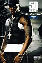 Image of 50 Cent: The New Breed
