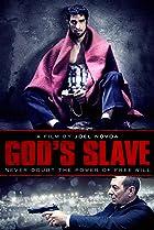 Image of God's Slave