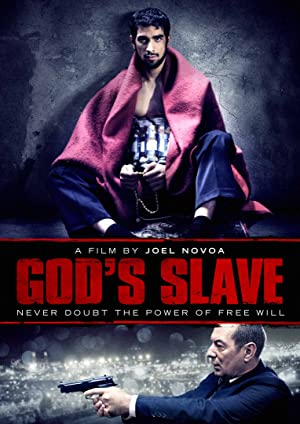 Esclavo de Dios -