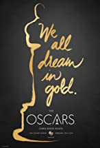 Primary image for The 88th Annual Academy Awards