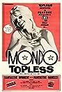 Mondo Topless