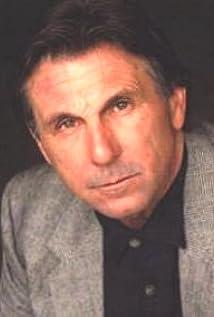 Norman Saleet Picture