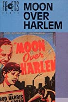 Image of Moon Over Harlem