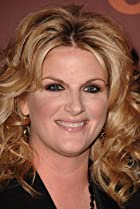 Image of Trisha Yearwood