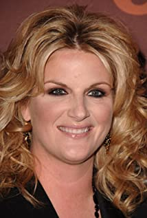 Trisha Yearwood Picture