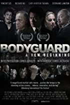 Image of Bodyguard: A New Beginning