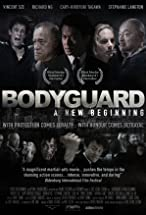 Primary image for Bodyguard: A New Beginning