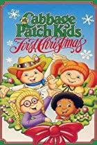 Image of Cabbage Patch Kids: First Christmas