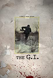 The G.I. Poster
