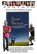 A Course in Miracles: Enlightenment or Bust