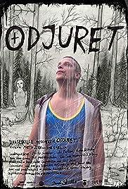Odjuret(2011) Poster - Movie Forum, Cast, Reviews