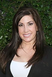 Jacqueline Laurita Picture