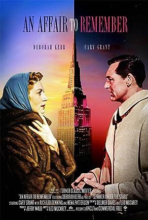 Watch An Affair to Remember 1957 HD 720P Kopmovie21.online