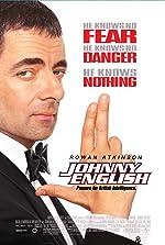 Johnny English(2003)