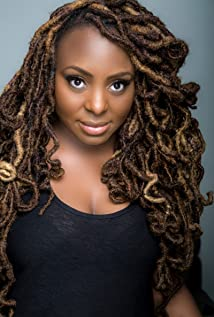 Ledisi Young Picture