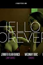 Image of Hello Forever