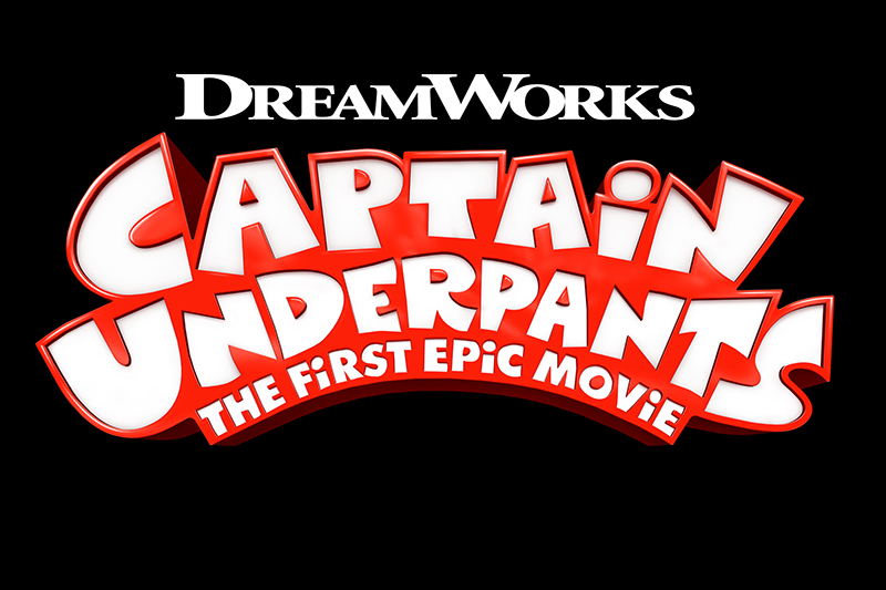 Captain Underpants: The First Epic Movie, film animat online subtitrat în Română