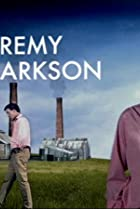 Image of Who Do You Think You Are?: Jeremy Clarkson