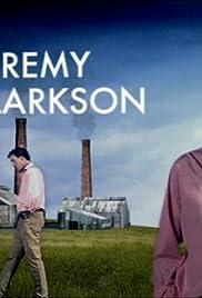 Jeremy Clarkson Poster