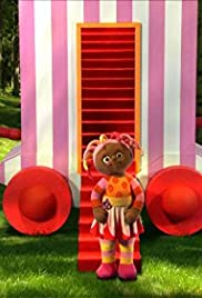 Picturesque In The Night Garden The Ninky Nonk Wants A Kiss Tv Episode  With Exciting The Ninky Nonk Wants A Kiss Poster With Attractive Koala Garden Also Garden Website In Addition Tram Stop Garden Centre And Cafe Pacifico Covent Garden As Well As Garden Plant Combinations Additionally Aluminum Garden Edging From Imdbcom With   Exciting In The Night Garden The Ninky Nonk Wants A Kiss Tv Episode  With Attractive The Ninky Nonk Wants A Kiss Poster And Picturesque Koala Garden Also Garden Website In Addition Tram Stop Garden Centre From Imdbcom