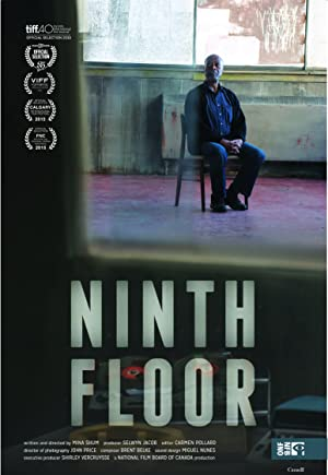 Ninth Floor (2015)