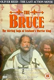The Bruce (1996) Poster - Movie Forum, Cast, Reviews