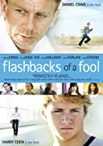 Flashbacks of a Fool(2008)