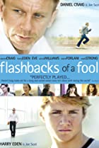 Image of Flashbacks of a Fool