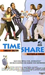 Time Share(2000)