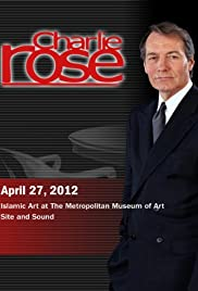 Episode dated 27 April 2012 Poster