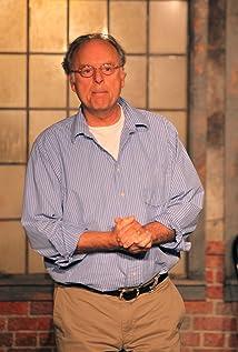 Bruce Jarchow Picture