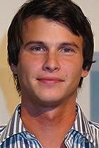 Image of Charlie Finn