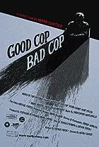 Image of Good Cop, Bad Cop