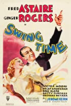 Image of Swing Time