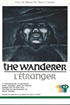 Image of The Wanderer